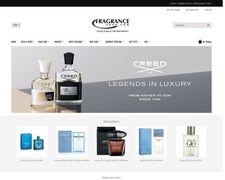 Fragranceshopwholesale.com