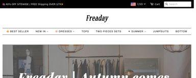 Freaday.com