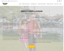 FredLayman.com