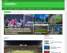 Free-football.tv