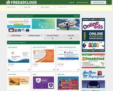 Freeadcloud.com