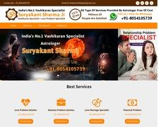 Free Astrologer In India, Online Solving Problems, +91