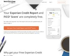 FreeCreditReport
