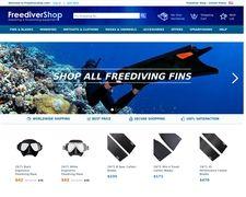Freedivershop.com