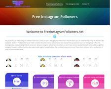 Freeinstagramfollowers.net