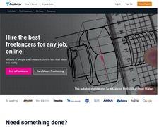 Freelancer.co.uk