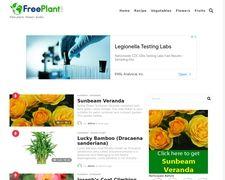FreePlant.net