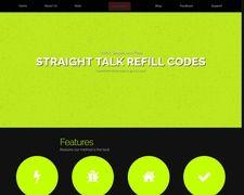 Free Straight Talk Codes