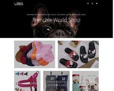 Frenchie.world