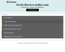 Fresh-flowers-india