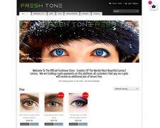 FreshTone.com.au