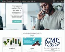 Frontfundr.ca