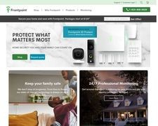 FrontpointSecurity