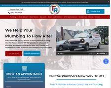 Frplumbing.com