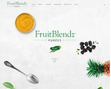 Fruitblendz.com