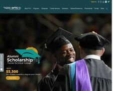 FTC College
