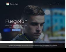 Fuegofun.com