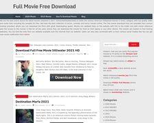 FullMoviesFreeDownload.co