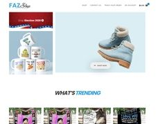 Functionaz Shop