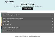Funshare.com