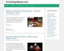 FurnishingsMaster.com