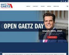 Gaetz.house.gov