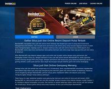 Gala Hotels