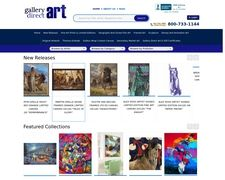 Gallery Direct Art