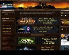 Gamersloot.net