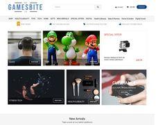 GamesBite