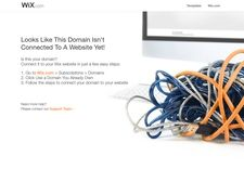 Gaplearner.com