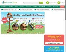GardenWildlife.co.uk