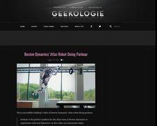 Geekologie
