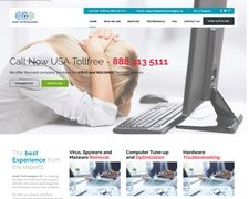 Geektechnologies.us