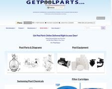 GETPOOLPARTS.com
