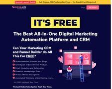 Getwebsitefree.com