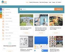 Gharpedia.com
