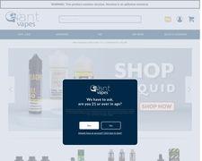 Giantvapes.com