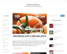 Giftcardstars.com