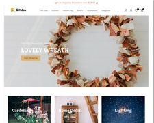 Giftdab.com