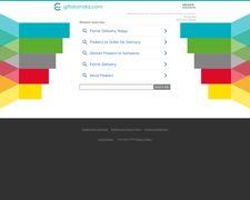 GiftsTo India