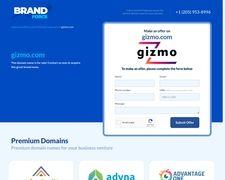 Gizmo.com
