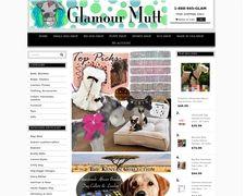Glamour Mutt