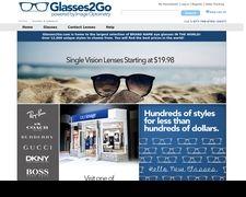 Glasses2go