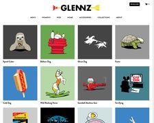 Glennz