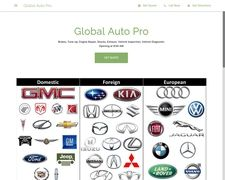 Global-auto-pro.business.site