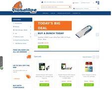 GlobalApe.com
