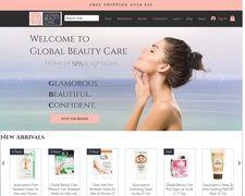 Globalbeautycare.com