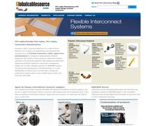 Globalcablesource.com