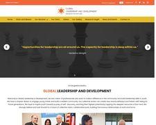 Globalleadership.co.in